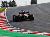 Max wants Formula 1 to be flat-out racing