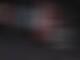 Alonso criticises 'random' penalty