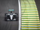 Engine modes the reason behind Hamilton gap – Rosberg