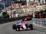 UK-based F1 teams state funded to the tune of £100m