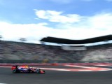 Kvyat hopes Red Bull can 'spice things up'