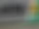 Spanish Grand Prix F1 practice report: Hamilton top, Bottas spins