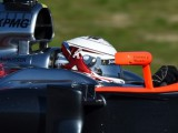 Magnussen wanted Le Mans drive with father