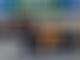 """McLaren has """"homework"""" as lapped Lando laments pace deficit"""