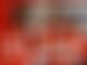 Ex-Ferrari designer Tombazis joins FIA in technical role