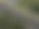Did Valtteri Bottas just lose his Mercedes seat?