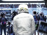 New Formula 1 chiefs want mix of pay and free-to-air TV coverage