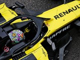 Ricciardo: No regrets over Renault's '20 F1 progress