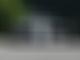 Hamilton: Spa 'worst time' to take penalties