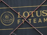 Lotus faces administration if deal can't be struck