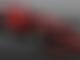 Ferrari reveal their 2019 title challenger – the SF90