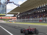 Turkish Grand Prix organisers planning for 100,000 fans; tickets just £3 per day