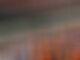 Zandvoort promises thrills and spills worthy of Hamilton/Verstappen battle