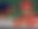 Sebastian Vettel felt U.S. Grand Prix win was there for the taking
