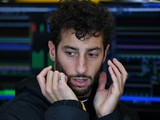 Ricciardo: Monaco GP cancellation hurt, reality of F1 delay setting in
