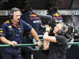 Why Verstappen didn't pit like Hamilton in Hungary