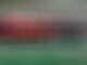 Sebastian Vettel: Ferrari must be realistic about chances in Malaysia