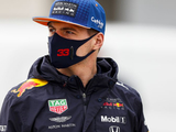"Verstappen ""never meant to hurt anyone"" with offensive Stroll comments"