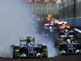 Pirelli hopeful of more exciting Russian GP the second time around