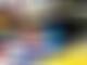 Renault test driver Sergey Sirotkin gets Sochi FP1 outing