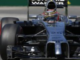 Hungarian GP: Practice notes - McLaren
