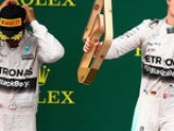 'Lewis had no answer to Nico'