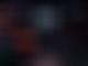 Feature: McLaren's 'Champions League' search