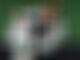 Esteban Ocon has always been a fighter - now he's an F1 race winner