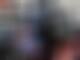 Testing new tyres no concern - McLaren