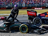 Hamilton set to see specialist before Russian GP