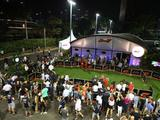 F1 Paddock Notebook - Singapore GP Saturday