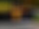 Canadian GP: McLaren's qualifying struggle 'bizarre' - Vandoorne