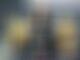 ANALYSIS: 2020 British Grand Prix – Assessing the field