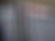 Stunning Hamilton denies Bottas Silverstone pole