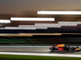 Abu Dhabi GP: Practice team notes - Red Bull