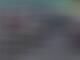 In-season engine development gets green light for '15