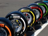 Pirelli to trial 18 inch tyres