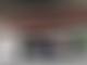 Wehrlein hails Manor progress after midfield scrap