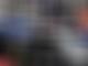 Grosjean: Bahrain issues down to tyres