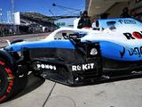 Williams sells majority stake in its engineering business