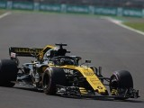 "Nico Hülkenberg: ""I'm happy with the way we got the most out of the car"""