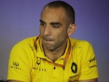 Renault F1 team rubbishes Robert Kubica free practice rumours