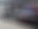 Romain Grosjean Happy With the Haas' Ability Despite Retirement