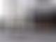 Monaco GP: Qualifying team notes - AlphaTauri
