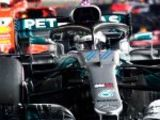 Will F1 qualifying change?