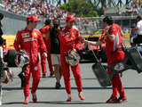 'Canada pole proves Ferrari got car concept wrong'
