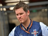 Rob Smedley to leave Williams at the end of 2018 F1 season