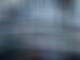 Pirelli expects one-stop Azerbaijan Grand Prix