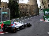 Positive started turned into 'one of the worst' - Sergey Sirotkin