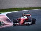 Vettel surprised by two-stop superiority